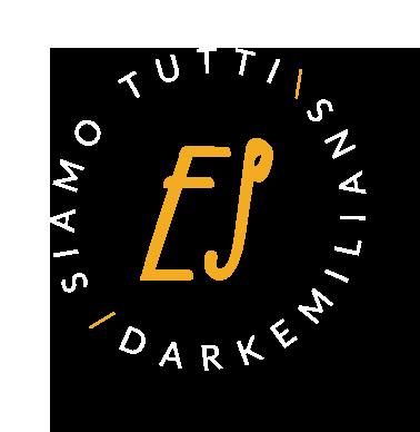 Emilio Scurti Logo